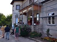 dp-1102-villa-rosenau 2