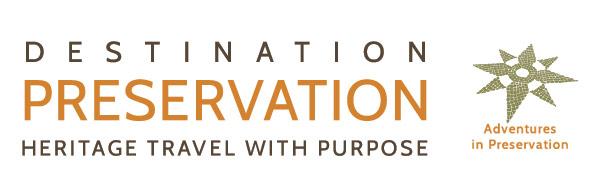 Destination: Preservation